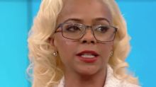 Saved by the Bell's Lark Voorhies says she was 'slighted and hurt' by reboot snub