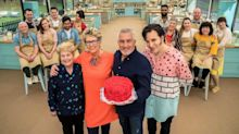 'Great British Bake Off' production company boss says he was 'bullied' by BBC executives
