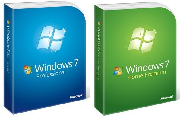 Engadget's recession antidote: win one of 100 Microsoft Windows 7 pre-order discount codes!