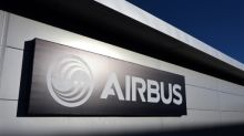 Airbus profits take off on sale of defence electronics firm