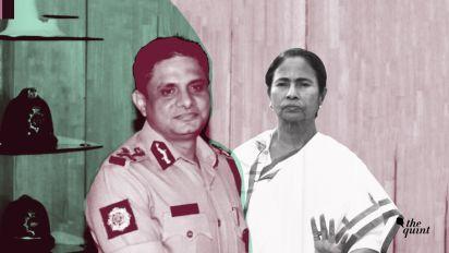 QBullet: Pak PM Calls PMModi; CBI Notice Against Rajeev Kumar