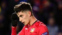 Havertz to Chelsea? Bayer Leverkusen post highlights montage amid transfer speculation