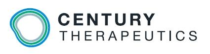 Century Therapeutics Announces Appointment of Michael C. Diem as Chief Business Officer