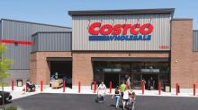 After Hours: Costco Comps Climb, Walgreens Raises Dividend