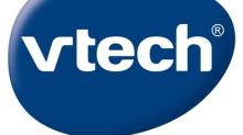 VTech® Electronics North America Appoints New President