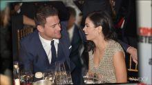 Nach Trennung von Jenna: Channing Tatum kehrt Hollywood den Rücken
