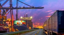 The 3 Best Dividend Stocks In Freight