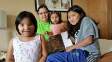 First Nation fire evacuees eager to return home as power restored, cleanup underway