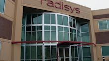 Radisys shareholders approve sale to Reliance Industries