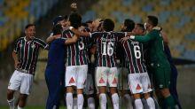 Fluminense sinaliza mudança em perfil de transmissão após salto gigante com a FluTV