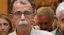Senato, Ruotolo eletto in suppletive Napoli
