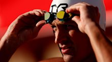 Opinion: Ryan Lochte, trying to qualify for fifth Olympics at 36, says 'rock star' days behind him