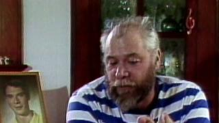 In Search Of Blind Joe Death, The Saga Of John Fahey