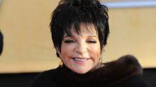"""""""Judy"""": Liza Minnelli will sich Film über ihre Mutter nicht ansehen"""