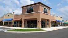 Is Tanger Outlets Stock a Buy?
