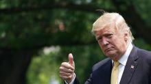 Comment Trump pourrait être réélu président des États-Unis le 3 novembre