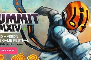 The Behemoth co-sponsoring Japanese indie festival BitSummit