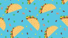 8 Keto Tacos and Recipes You Need for Cinco De Mayo