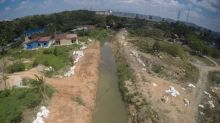 Three to be charged over toxic waste in Pasir Gudang