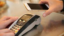 Paiement mobile : Apple va-t-elle devoir déverrouiller l'iPhone ?