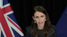 New Zealand scrambles to find source of new virus infections