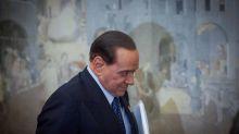 Berlusconi e i debiti del Pdl
