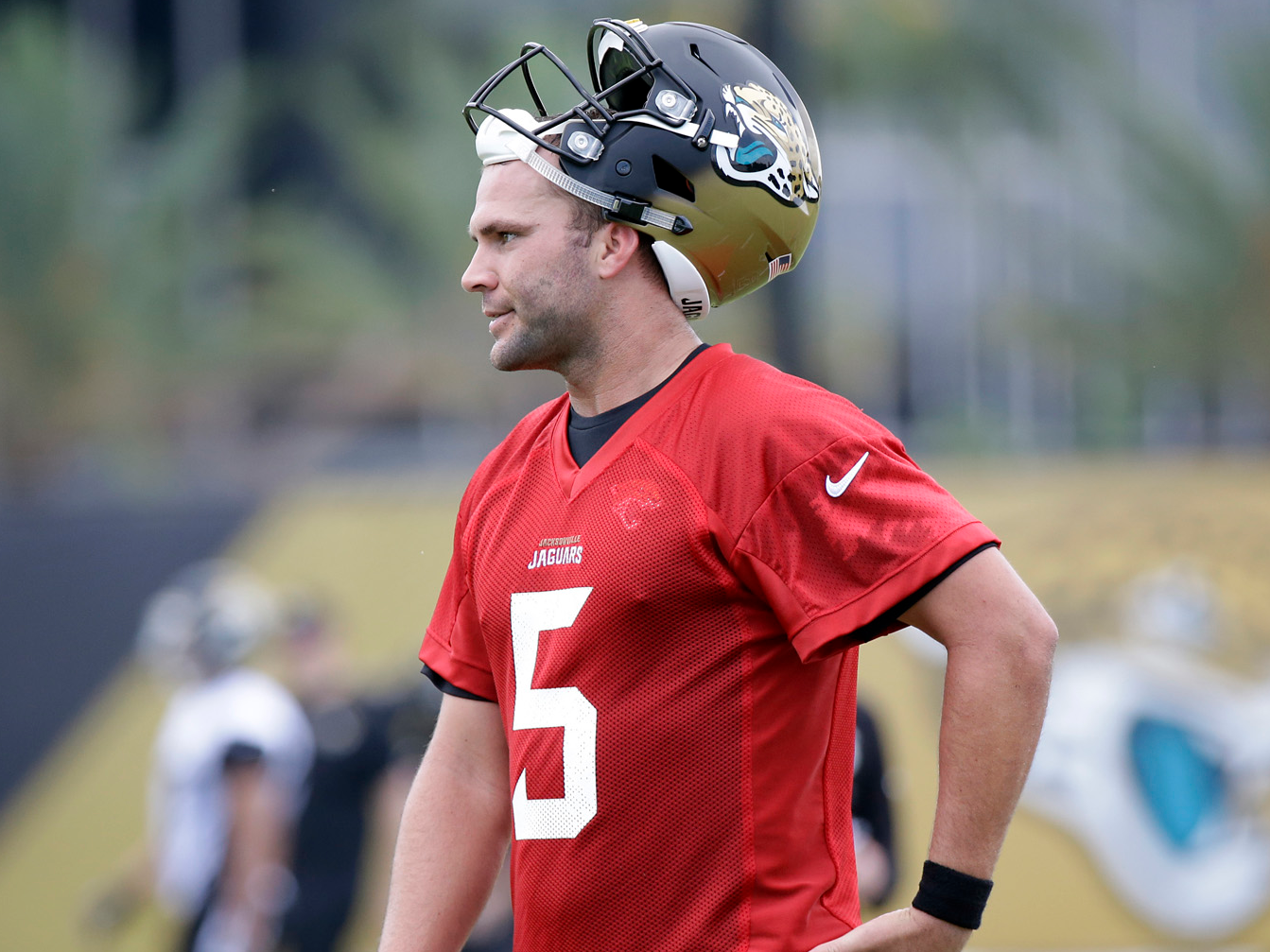 Blake_bortles_makeorbreak_season_with