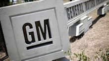 Companies to Watch: pickup sales help GM, Yum! posts beat, Kellogg surges