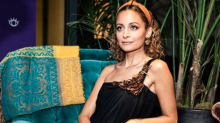 Nicole Richie dishes on how staying organized gives her the 'most exhilarating' feeling