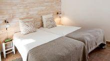 14 ideias geniais para decorar seu dormitório sem investir uma fortuna