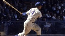 The highest scoring games in Cubs history: September 2, 1957