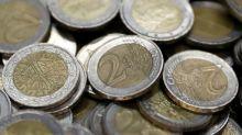 Forex, cauto ottimismo su vertice Ue chiave per Recovery fund sostiene euro