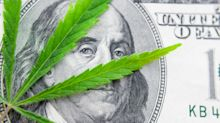 Marijuana banking bill is just an 'icebreaker' to more reform: Congressman who co-authored SAFE