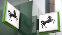 Lloyds latest to be surprised by PPI deadline with £1.8bn claims surge