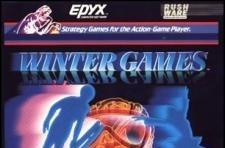 VC Friday: Let the Games Continue