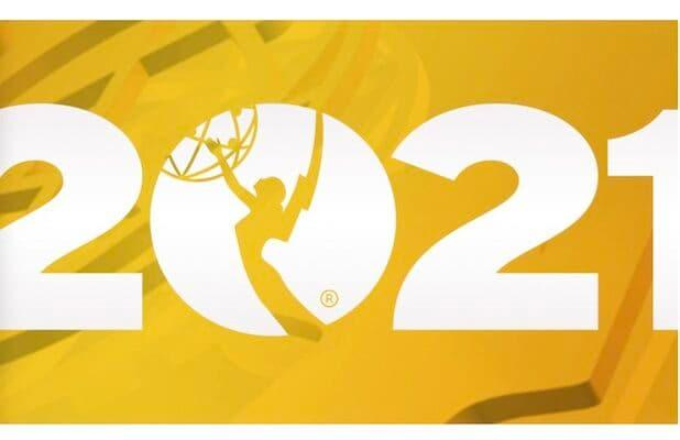 Daytime, Sports and News Emmys to Remain Virtual for 2021