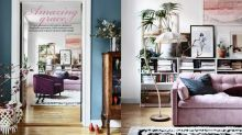 How to recreate the look of designer Amelia Widell's Stockholm apartment