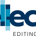 Cellectis to Hold Third Quarter 2020 Earnings Call on Friday, November 6, 2020 at 8:00AM EST