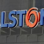 Exclusive: Alstom to offer sale of French rail factory to win Bombardier unit buy - sources