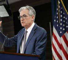 Federal Reserve announces $2.3 trillion in funding for households, local governments