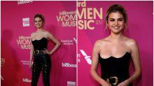Los mejores y peores looks de los Billboard Women in Music Awards 2017