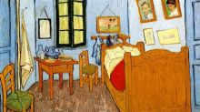 Van Gogh Tate Britain exhibition: 20 of the artist's greatest works