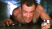 The 'Die Hard 6' title officially confirmed as 'McClane' by producer