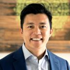 Dine Brands Names Vance Chang as Chief Financial Officer; Allison Hall Appointed Senior Vice President, Chief Accounting Officer