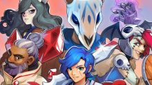 Wargroove review: An ambitious Advance Wars tribute that's a  little rough around the edges