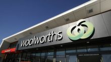 Will Woolworths' $10 million plan boost the share price?
