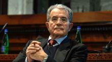 """Romano Prodi: """"Il numero dei parlamentari è eccessivo, ma ecco perché voterò no al referendum"""""""