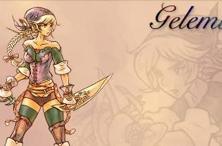 Heroes of Mana site opens for business
