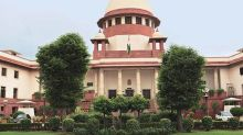 Supreme Court pulls up Centre, says there is no justification for delaying appointment of Lokpal