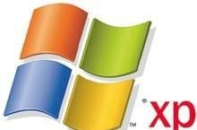 Microsoft extends XP downgrade availability to 2011. When will it end?